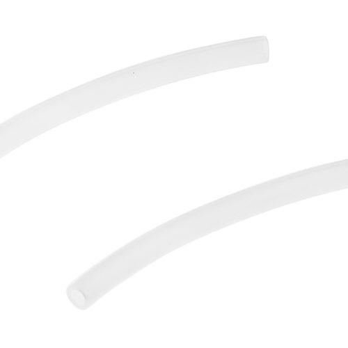 Трубка тефлоновая внутриканальная