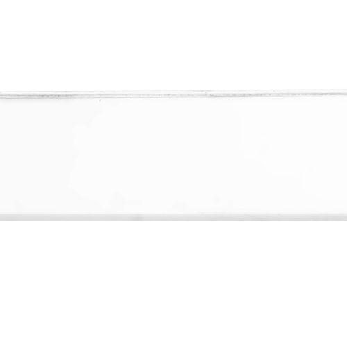 Планка для дверцы для 3D-принтеров ZENIT