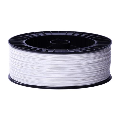 Пластик ABS+ 1,75 мм 0,8 кг Белый