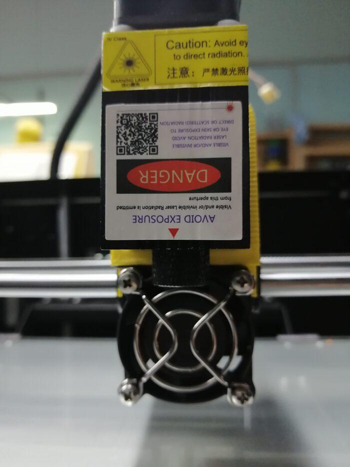 Многофункциональная станция для механической обработки и прототипирования  ZENIT HT 3-in-1